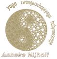 Anneke Nijholt
